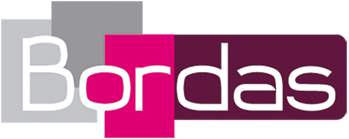 logo of Bordas